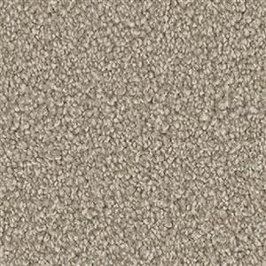 Carpet Boca12 9850 Elegant