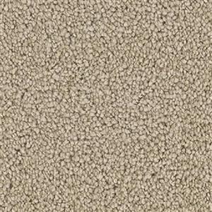 Carpet Boca12 9850 SandyCove