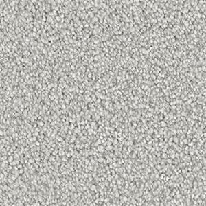 Carpet Boca12 9850 Glacial