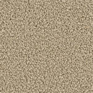 Carpet Boca12 9850 Nightingale