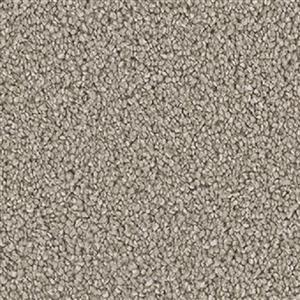 Carpet Boca12 9850 Trendy