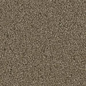 Carpet Boca12 9850 Framing