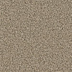Carpet Boca12 9850 Weathered