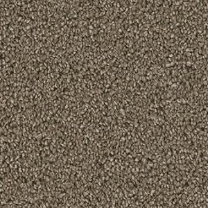 Carpet Boca12 9850 Travertine