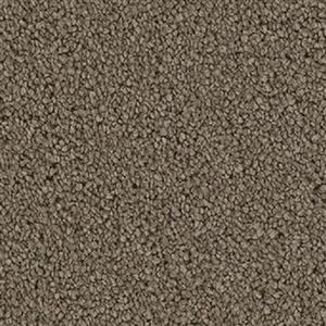Carpet Boca12 9850 Cordovan