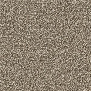 Carpet Boca12 9850 BranFlakes