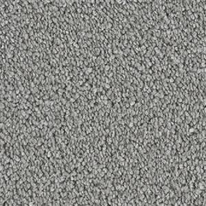 Carpet Boca12 9850 Titanium