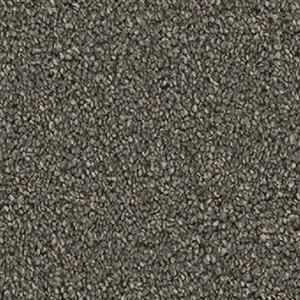 Carpet Boca12 9850 Dramatic