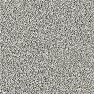 Carpet Boca12 9850 Carbon