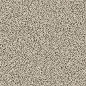 Carpet Boca12 9850 SilverIce