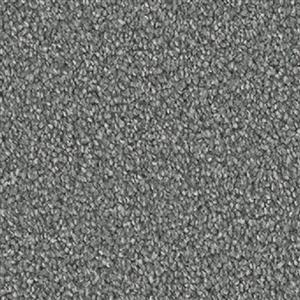 Carpet Boca12 9850 SweetSlumber