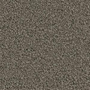 Carpet Boca12 9850 Dresden