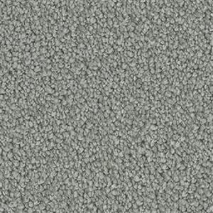 Carpet Boca12 9850 GentleBreeze