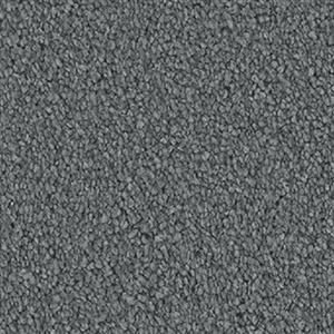 Carpet Boca12 9850 Nile