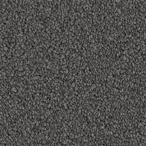 Carpet Boca12 9850 Asphalt