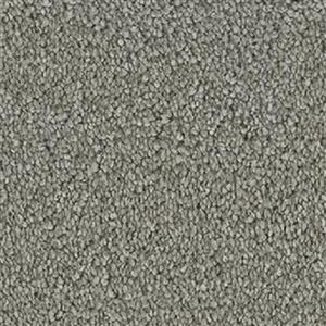 Carpet Boca12 9850 CoolMist