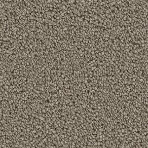 Carpet Boca12 9850 Chateau