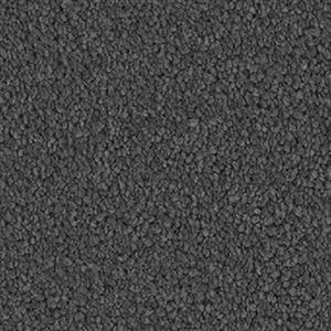 Carpet Boca12 9850 PitchPerfect