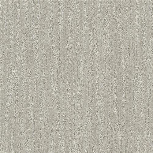 Redwood Whitebark  2700