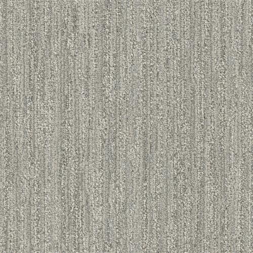 Redwood Paper Birch  2702