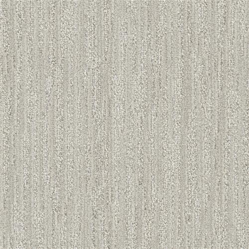 Redwood Snowbrush  2703