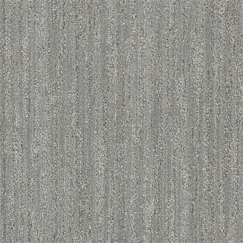 Redwood Silver Fir  2706