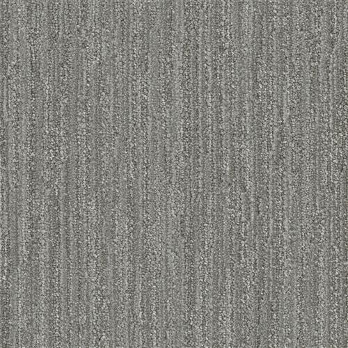 Redwood Oregon Ash  2719