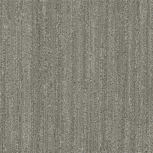Redwood Hawthorne 2740