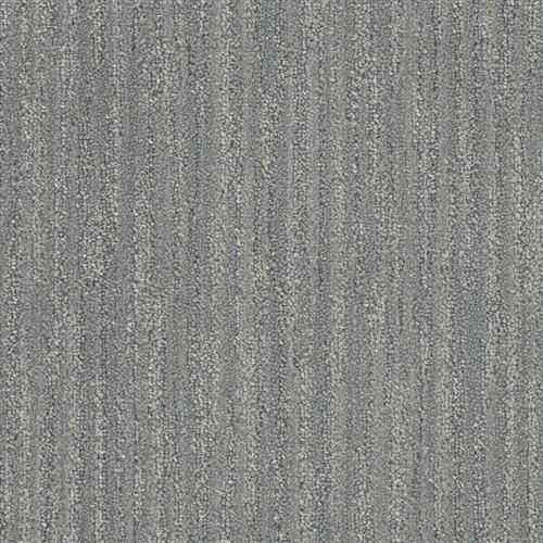 Redwood  Blue Oak 2763