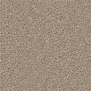 Carpet CapeCod 2540 Cashew