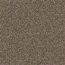 Carpet Cape Cod Cocoa 550 thumbnail #1