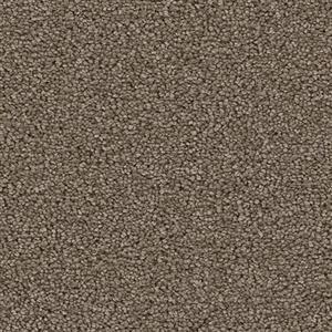 Carpet CapeCod 2540 Cocoa
