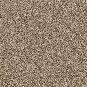 Carpet CapeCod 2540 Bamboo