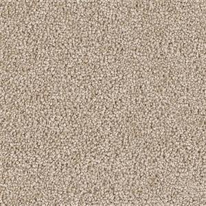 Carpet CapeCod 2540 Sand