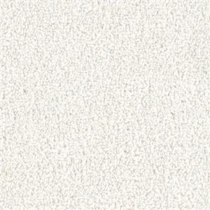 Carpet CapeCod 2540 Opaline