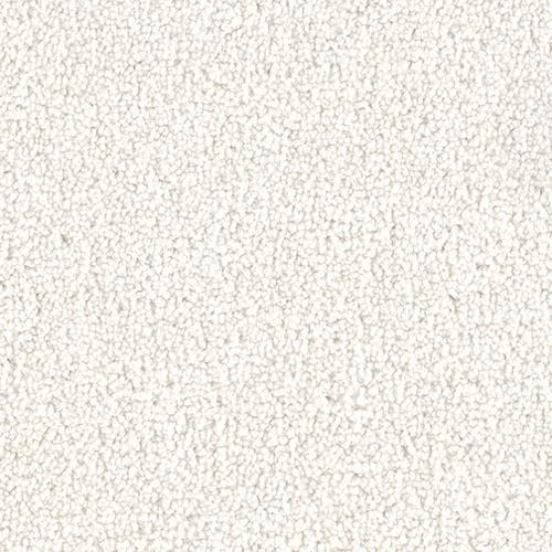 Carpet Cape Cod Opaline 714 main image