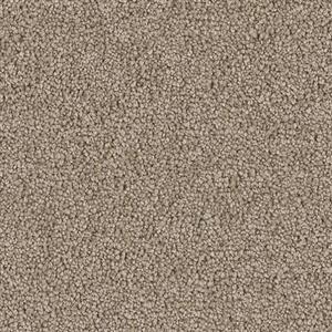 Carpet CapeCod 2540 Mushroom