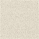 Carpet Cape Cod Pearlesque 716 thumbnail #1