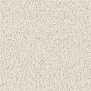 Carpet CapeCod 2540 Pearlesque