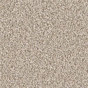 Carpet CapeCod 2540 Oxford