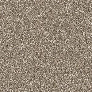 Carpet CapeCod 2540 Quail