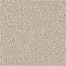 Carpet Cape Cod Ivory 730 thumbnail #1