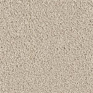 Carpet CapeCod 2540 Ivory