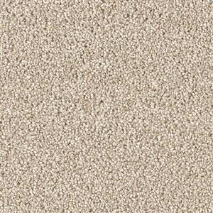 Carpet CapeCod 2540 Blush