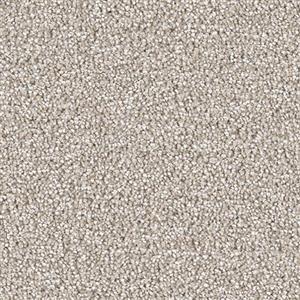Carpet CapeCod 2540 Parchment