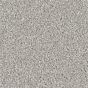 Carpet CapeCod 2540 Dove