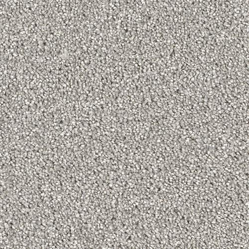 Carpet Cape Cod Dove 800 main image