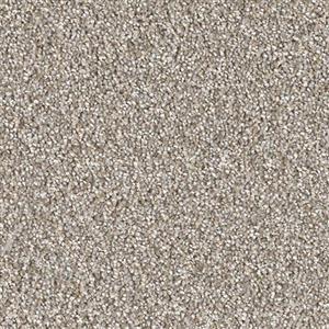 Carpet CapeCod 2540 IronFrost
