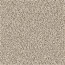 Carpet Cape Cod Linen 824 thumbnail #1