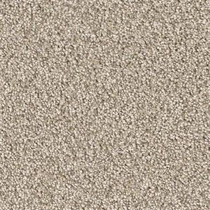 Carpet CapeCod 2540 Linen